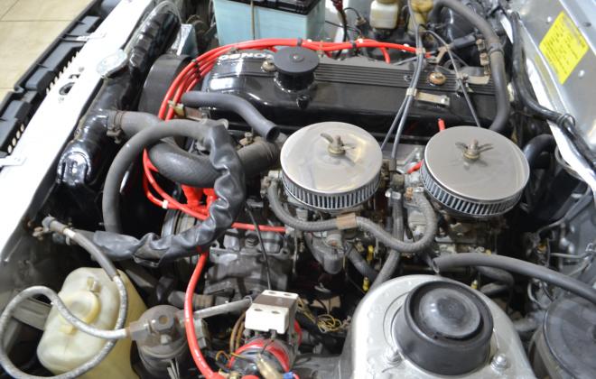 1975 Mitsubishi Galant GTO Hardtop coupe silver images 2018 (6).png