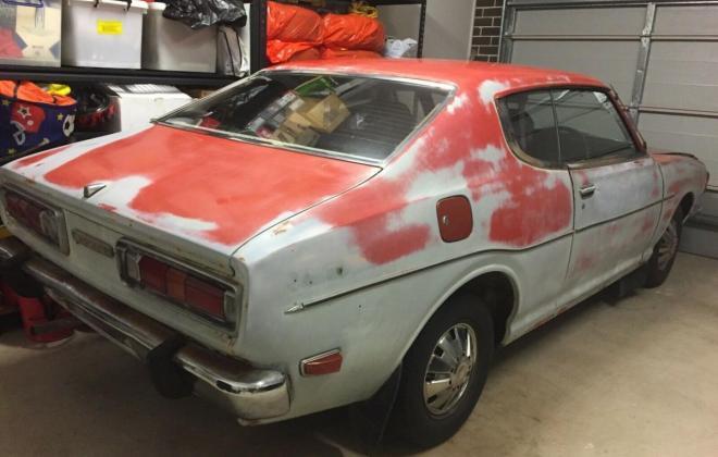 1976 Datsun 180B SSS Coupe Australia red images 2019 (11).jpg