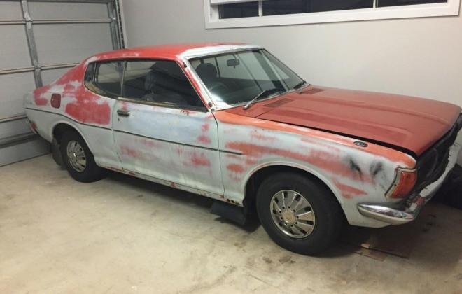 1976 Datsun 180B SSS Coupe Australia red images 2019 (4).jpg
