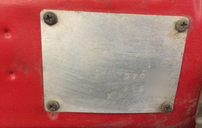 1976 Datsun 180B SSS Coupe Australia red images 2019 dd(2).jpg