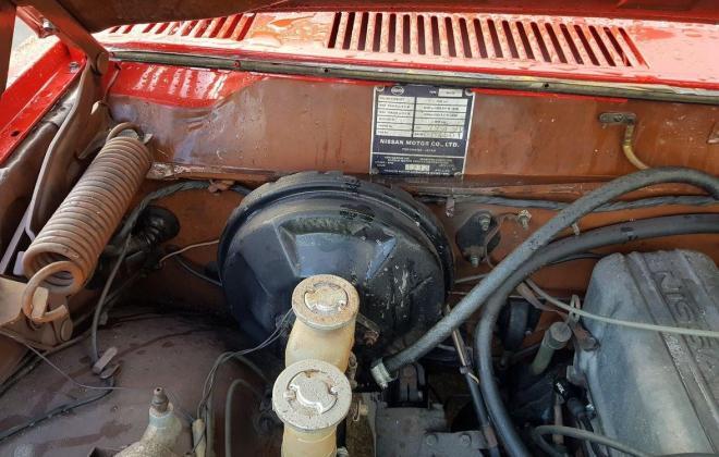 1976 Datsun 230 Series Coupe 2 door orange images (4).jpg