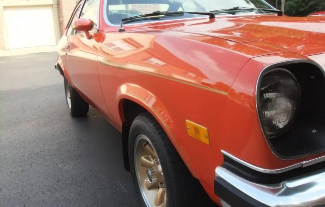 1976 Medium Orange Chevby Cosworth Vega number 2900 images (1).jpg
