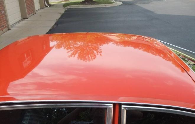 1976 Medium Orange Chevby Cosworth Vega number 2900 images (10).jpg