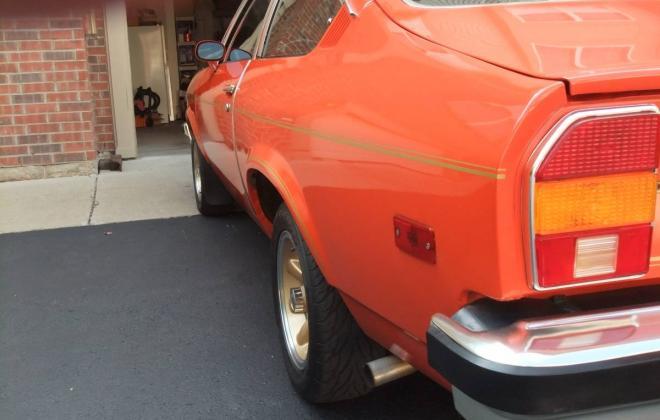 1976 Medium Orange Chevby Cosworth Vega number 2900 images (12).jpg