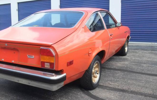 1976 Medium Orange Chevby Cosworth Vega number 2900 images (2).jpg
