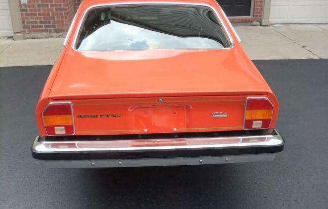1976 Medium Orange Chevby Cosworth Vega number 2900 images (4).jpg