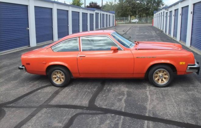 1976 Medium Orange Chevby Cosworth Vega number 2900 images (6).jpg