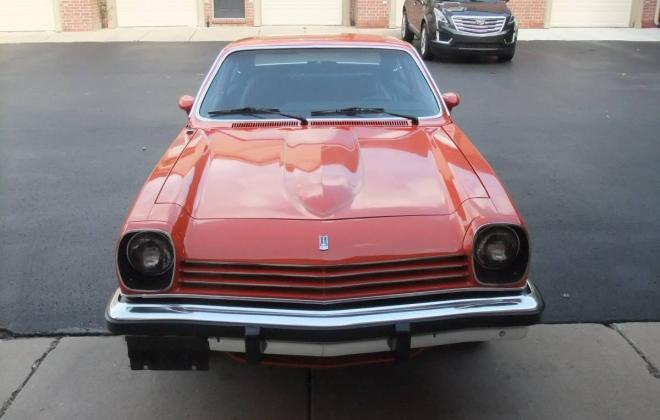 1976 Medium Orange Chevby Cosworth Vega number 2900 images (8).jpg