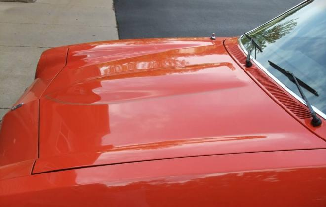 1976 Medium Orange Chevby Cosworth Vega number 2900 images (9).jpg