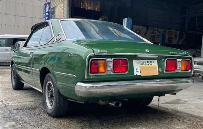 1976 Toyopet Toyota Corona coupe Japan JDM images (2).jpg