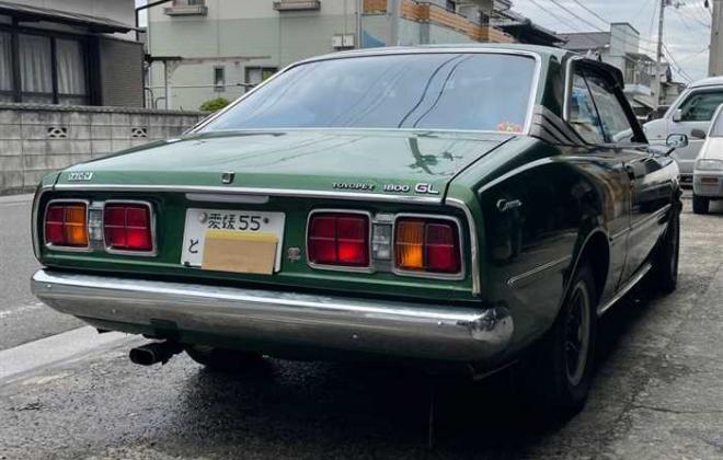 1976 Toyopet Toyota Corona coupe Japan JDM images (3).jpg