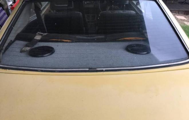 1976 Toyota Corona MKII MX22 hardtop coupe yellow images (5).JPG