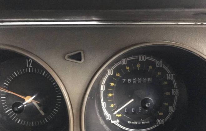 1976 Toyota Corona MKII MX22 hardtop coupe yellow images (8).JPG