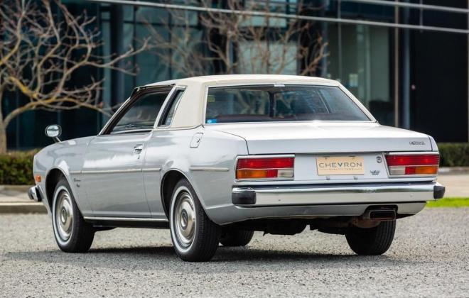 1977 JDM Mazda Cosmo Landau Coupe Silver images (10).jpg