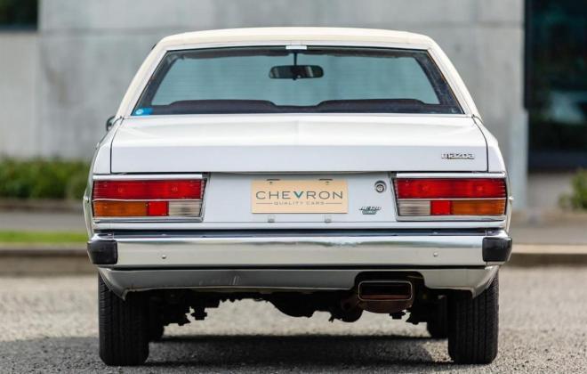 1977 JDM Mazda Cosmo Landau Coupe Silver images (2).jpg