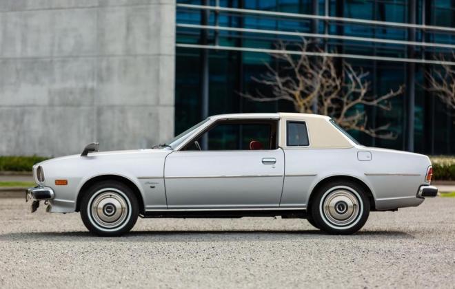 1977 JDM Mazda Cosmo Landau Coupe Silver images (4).jpg