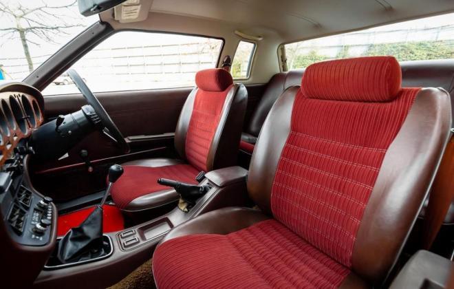 1977 JDM Mazda Cosmo Landau Coupe Silver images (7).jpg