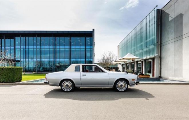 1977 JDM Mazda Cosmo Landau Coupe Silver images (9).jpg