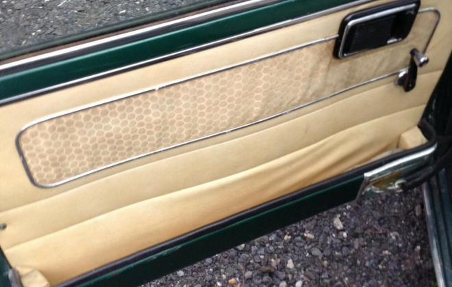 1977 Mini LS Green original condition unrestored 998 (5).jpg