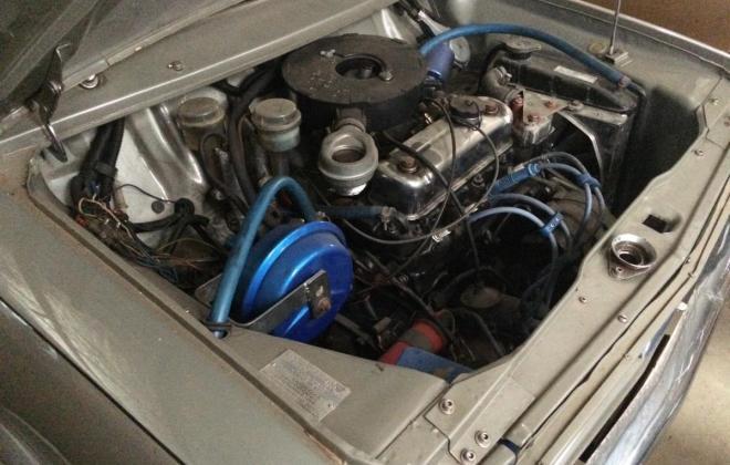 1978 1275 LS Mini engine bay pics and numbers (3).JPG