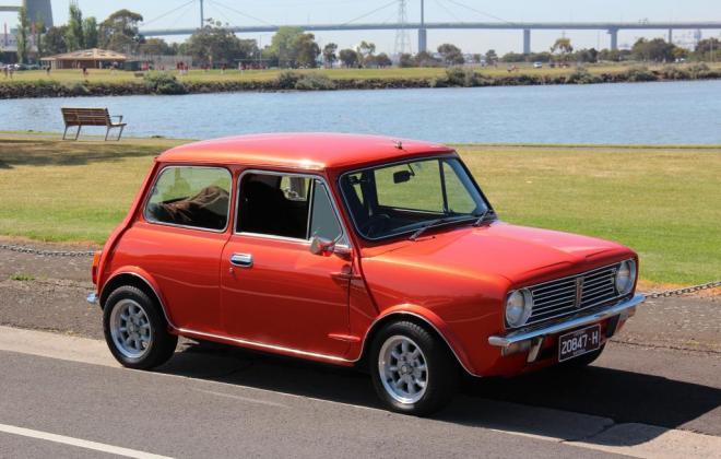 1978 1275 LS restored 11.jpg