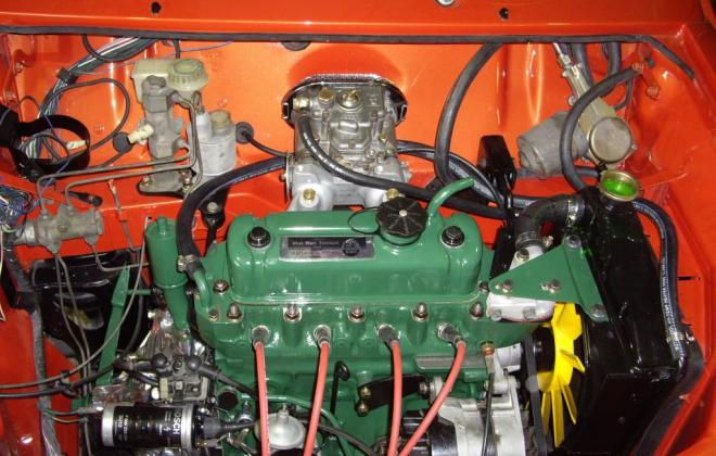 1978 1275 LS restored 12.jpg