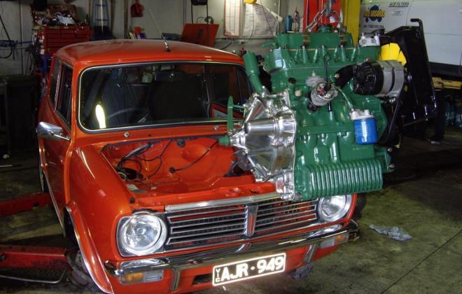 1978 1275 LS restored 15.jpg