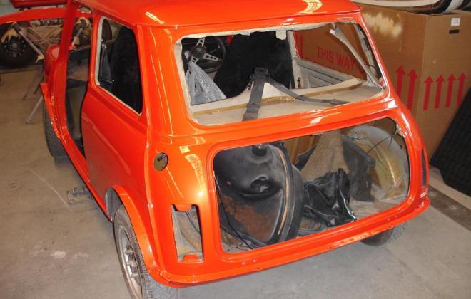 1978 1275 LS restored 17.jpg