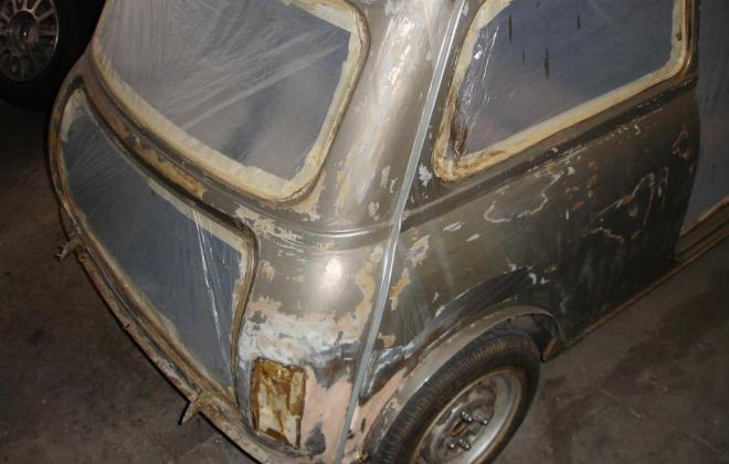 1978 1275 LS restored 23.jpg