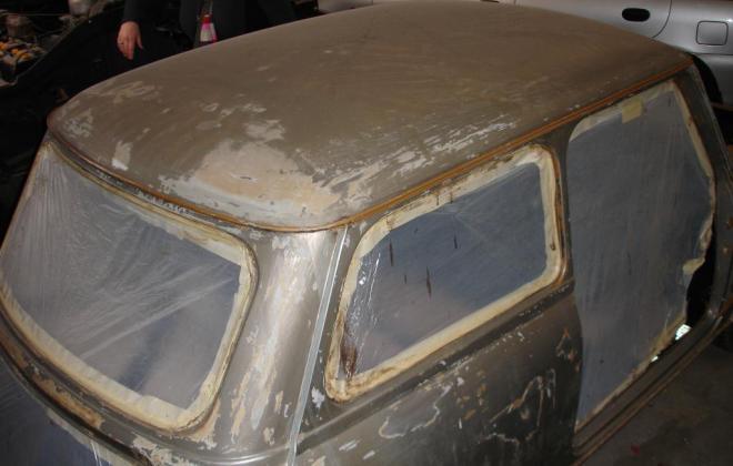 1978 1275 LS restored 24.jpg