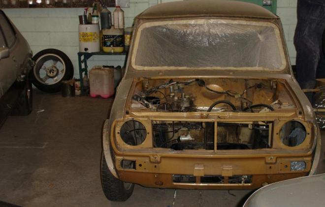 1978 1275 LS restored 26.jpg