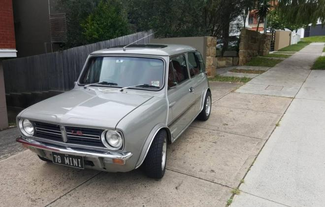 1978 1275LS hi-ho silver shaun c (1).jpg