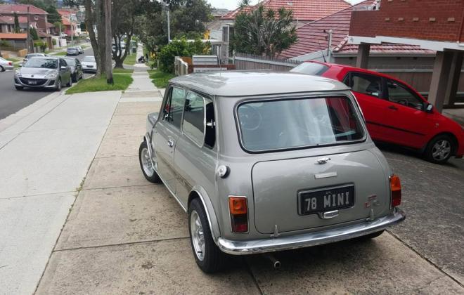 1978 1275LS hi-ho silver shaun c (7).jpg