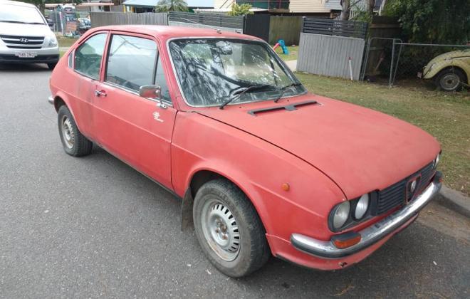 1978 Alfasud Ti for sale Brisbane Australia (2).jpg
