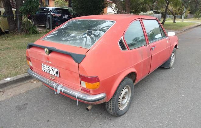 1978 Alfasud Ti for sale Brisbane Australia (5).jpg