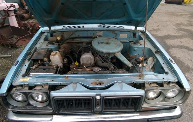 1978 Datsun 200B SSS Coupe blue images (12).jpg