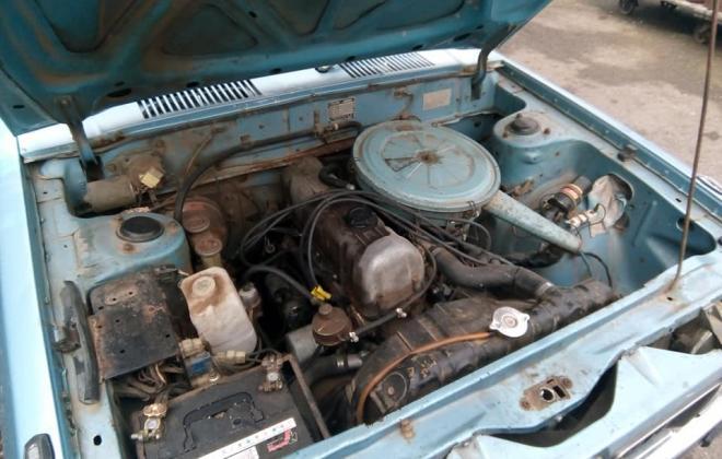 1978 Datsun 200B SSS Coupe blue images (13).jpg