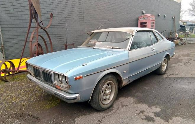 1978 Datsun 200B SSS Coupe blue images (15).jpg