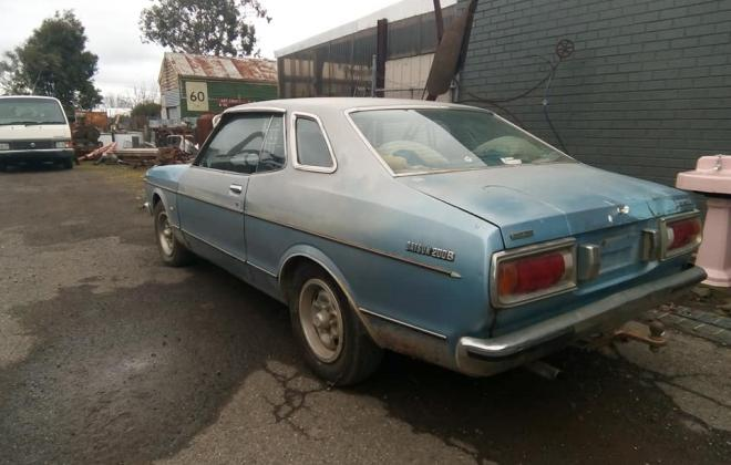 1978 Datsun 200B SSS Coupe blue images (17).jpg