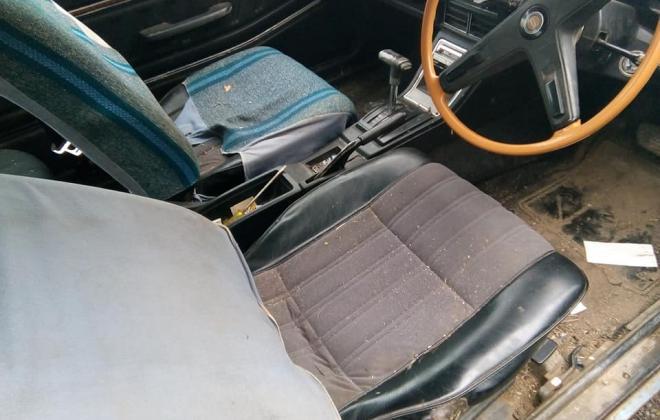 1978 Datsun 200B SSS Coupe blue images (5).jpg