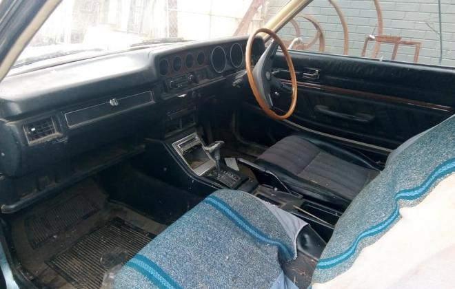 1978 Datsun 200B SSS Coupe blue images (6).jpg