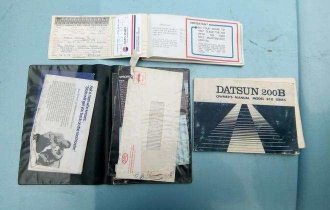 1978 Datsun 200B SSS Coupe blue images (8).jpg