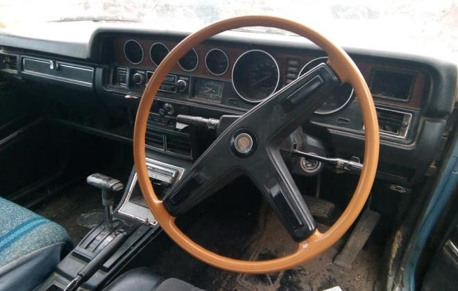 1978 Datsun 200B SSS Coupe blue images (9).jpg