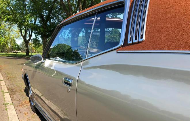 1978 Datsun 260C Hardtop coupe images Netherlands Europe 2021 restored (7).jpg