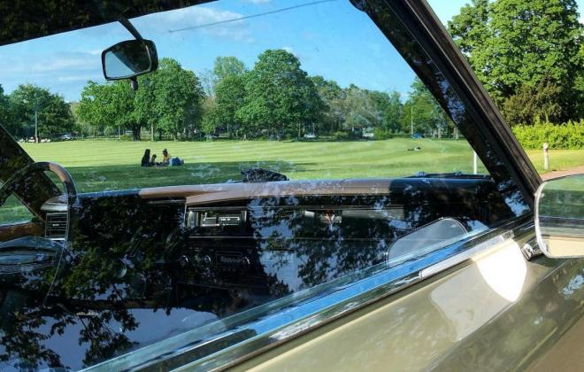 1978 Datsun 260C Hardtop coupe images Netherlands Europe 2021 restored (9).jpg