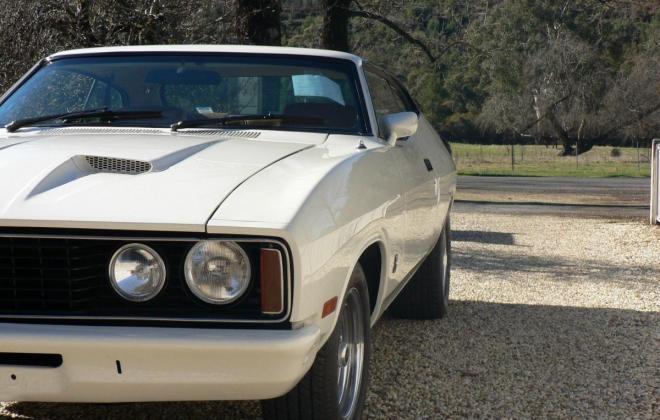 1978 Ford Fairmont XC Hardtop Coupe white (3).jpg