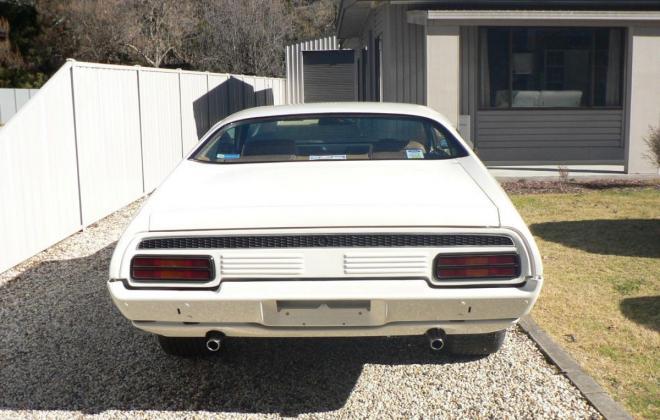 1978 Ford Fairmont XC Hardtop Coupe white (4).jpg