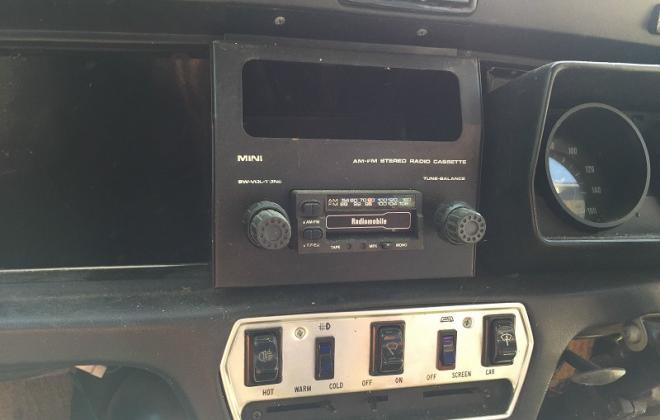 1978 Hi Hi Silver 998 Mini LS (7).JPG