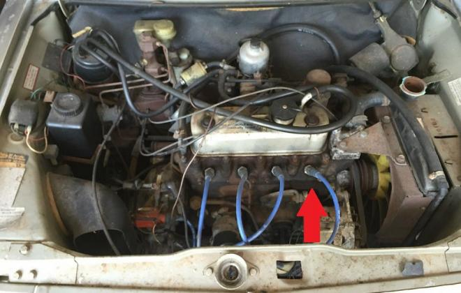 1978 Hi Hi Silver 998 Mini LS engine number  1 location 99H834.jpg