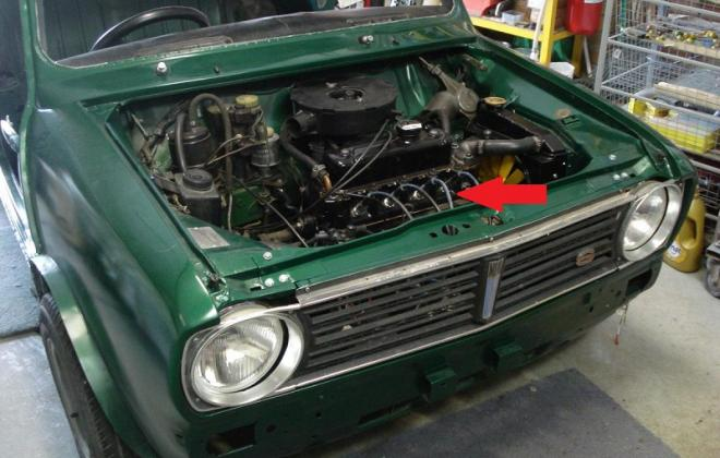 1978 Hi Hi Silver 998 Mini LS engine number  1 location.jpg
